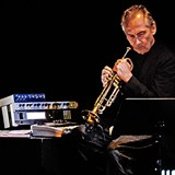 BERGEN JAZZFORUM: JON HASSELL ORCHESTRA OF TWO