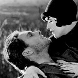 FILM: SUNRISE, tysk ekspresjonisme i Hollywwod 1927