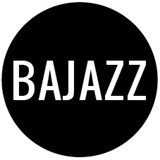 BAJAZZFESTIVAL: CRAB IS CRAP