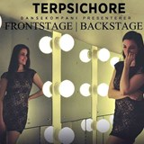 Terpsichore: Frontstage - Backstage