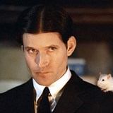 FILM: WILLARD, MED CRISPIN GLOVER, USA 2003